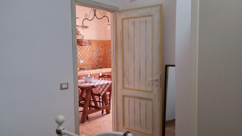 Camera 1 Affitto Appartamento 80627 Scopello