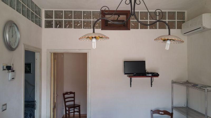 Altra vista Affitto Appartamento 80627 Scopello