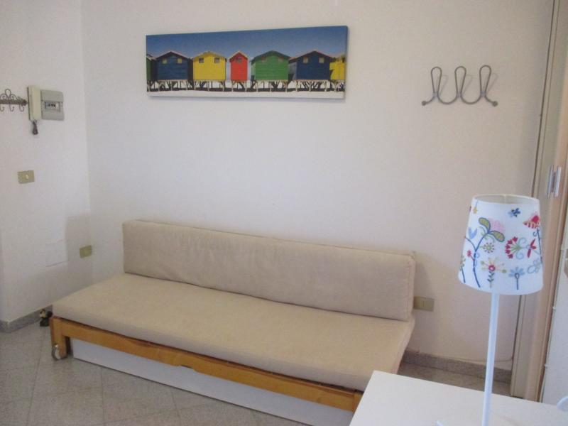 Camera Affitto Appartamento 81776 Porto Azzurro