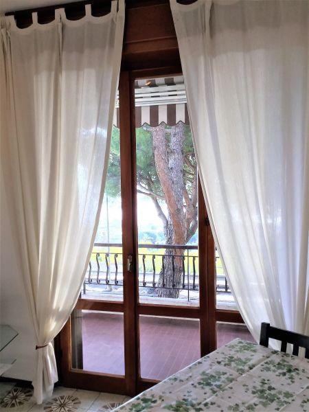 Soggiorno Affitto Appartamento 84648 Sanremo