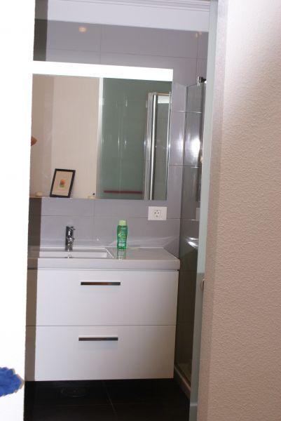 Affitto Appartamento 88879 Los Cristianos