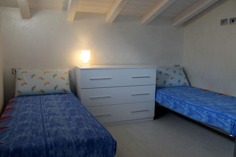 Camera 2 Affitto Appartamento 90943 Parzanica