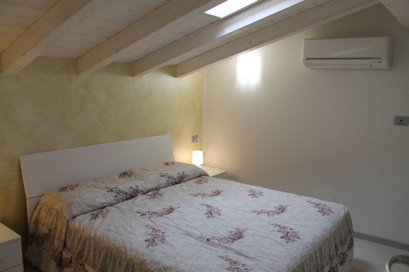 Camera 1 Affitto Appartamento 90943 Parzanica