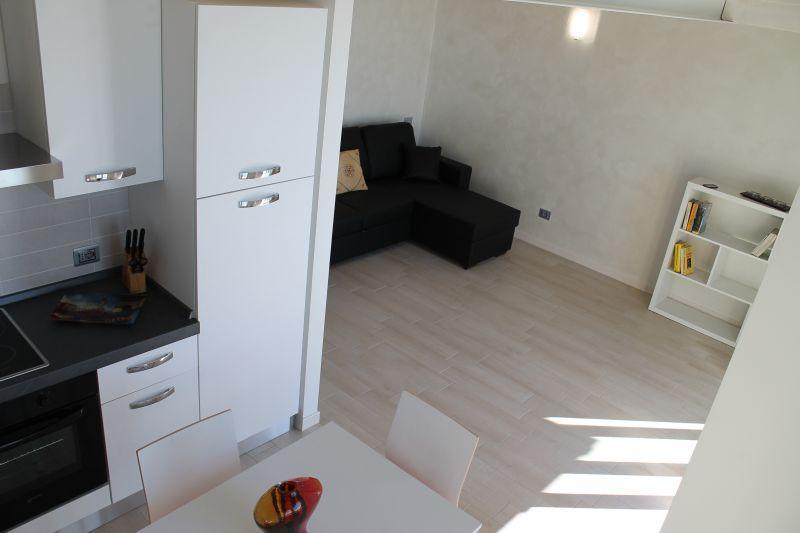 Affitto Appartamento 90943 Parzanica