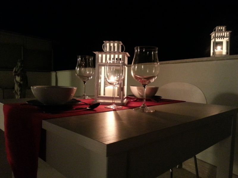 Affitto Appartamento 91428 Roma