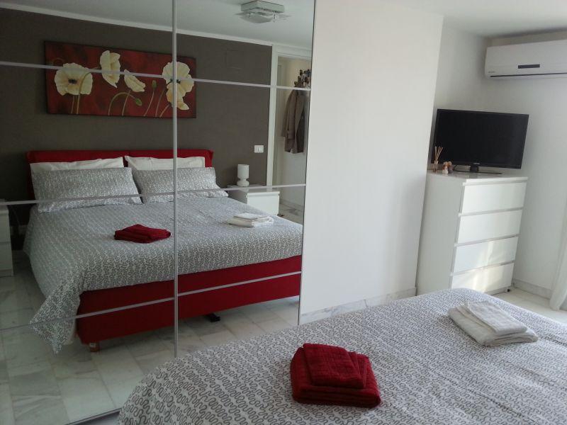 Camera Affitto Appartamento 91428 Roma