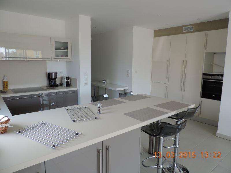 Affitto Appartamento 92625 Sanary