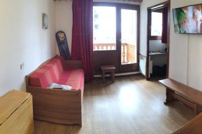 Salotto Affitto Monolocale 92765 Tignes