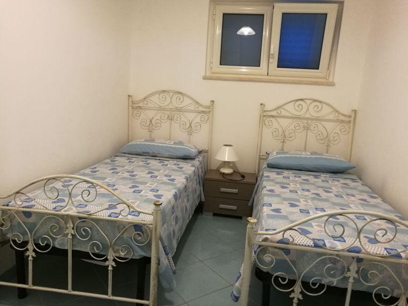 Camera 2 Affitto Appartamento 93208 Torre Vado