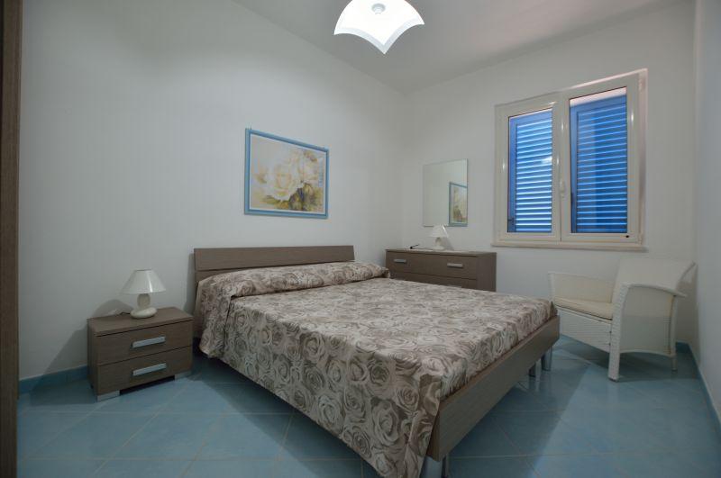 Camera 1 Affitto Appartamento 93208 Torre Vado