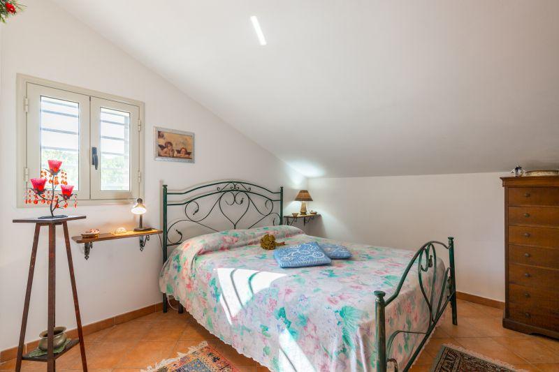 Affitto Villa  94840 Noto