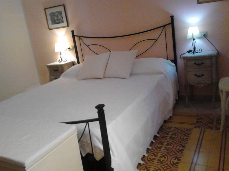 Camera 1 Affitto Appartamento 96020 Castelsardo