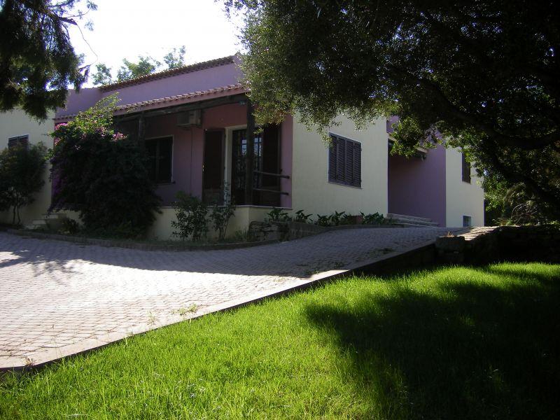 Affitto Appartamento 96020 Castelsardo