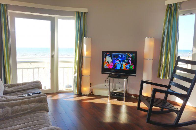 Affitto Appartamento 96357 De Panne