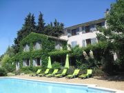 Bed and breakfast Brignoles 1 a 14 persone