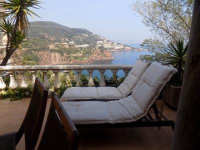 Affitto Appartamento 97033 Cannes