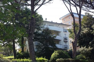 Affitto Appartamento 99413 Riccione