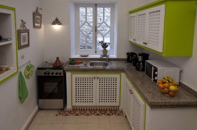 Affitto Casa 100928 Essaouira