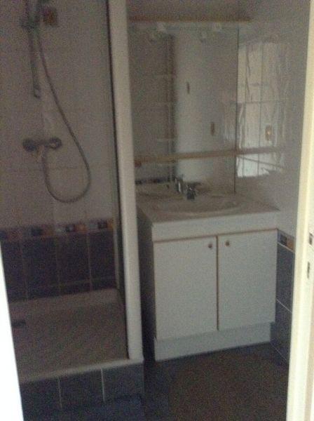 Doccia Affitto Appartamento 101179 Les 2 Alpes