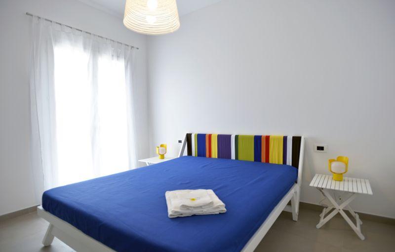 Camera 2 Affitto Appartamento 101904 San Vito lo Capo