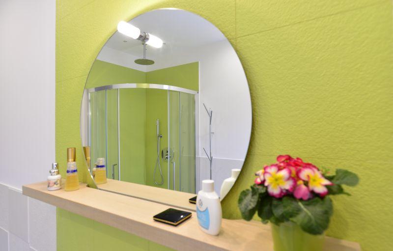 Bagno 1 Affitto Appartamento 101904 San Vito lo Capo