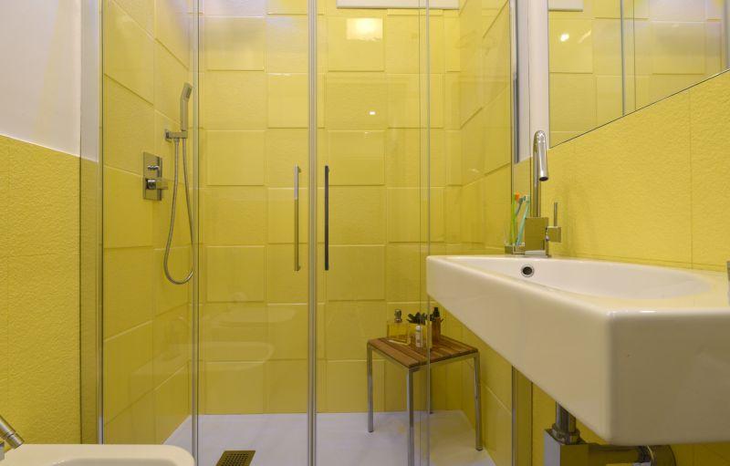 Bagno 2 Affitto Appartamento 101904 San Vito lo Capo