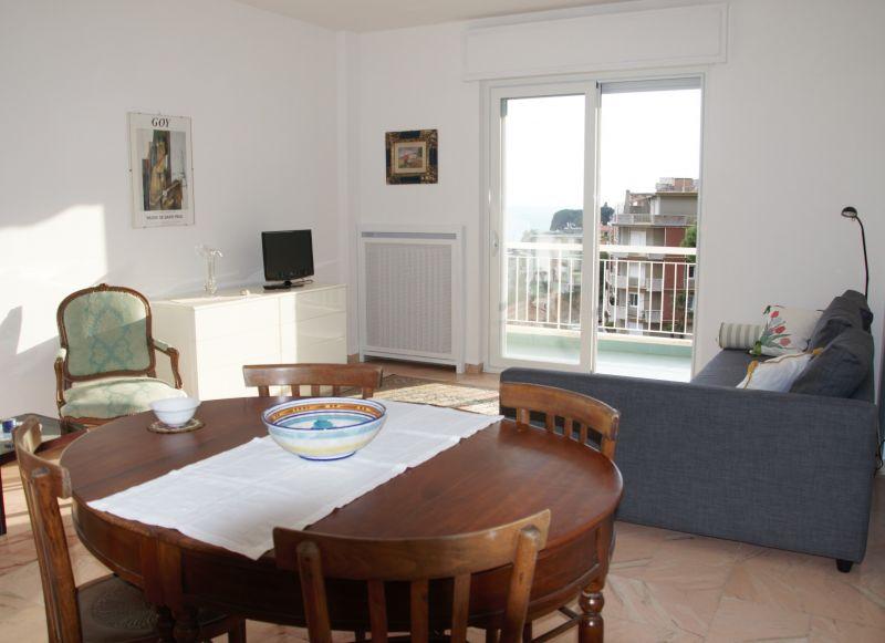 Sala da pranzo Affitto Appartamento 102654 Sanremo