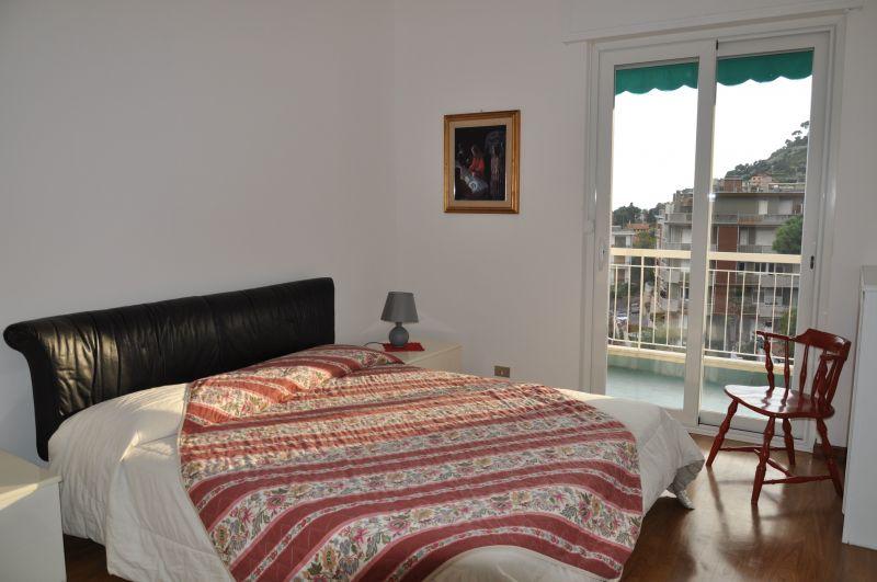Camera 1 Affitto Appartamento 102654 Sanremo