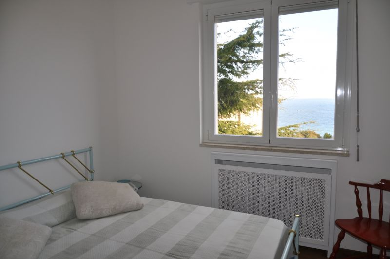 Camera 2 Affitto Appartamento 102654 Sanremo