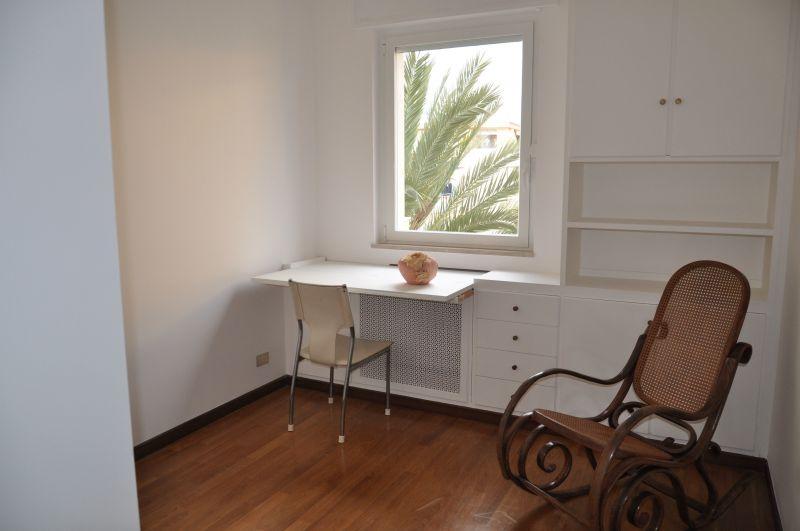 Camera 3 Affitto Appartamento 102654 Sanremo