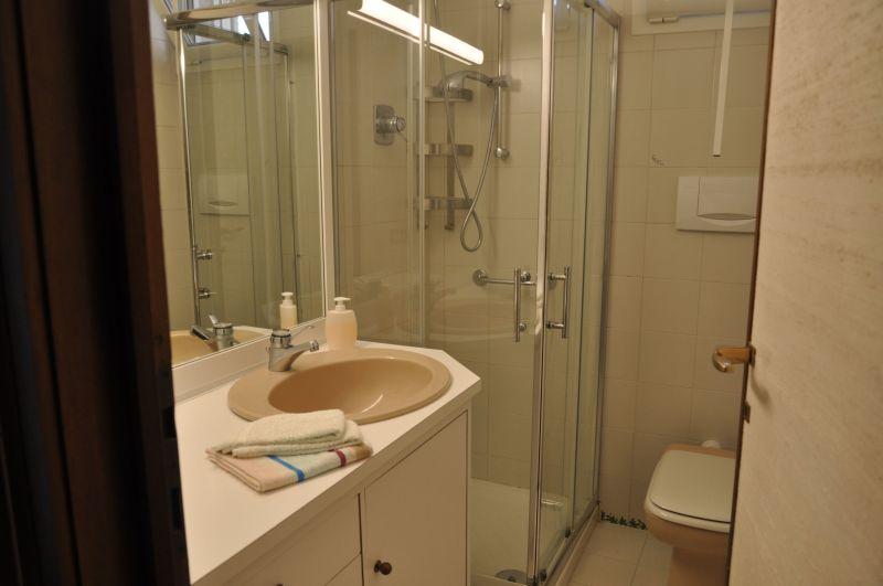 Doccia Affitto Appartamento 102654 Sanremo
