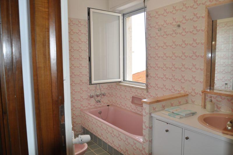 Bagno Affitto Appartamento 102654 Sanremo