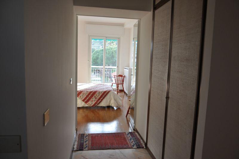 Corridoio Affitto Appartamento 102654 Sanremo