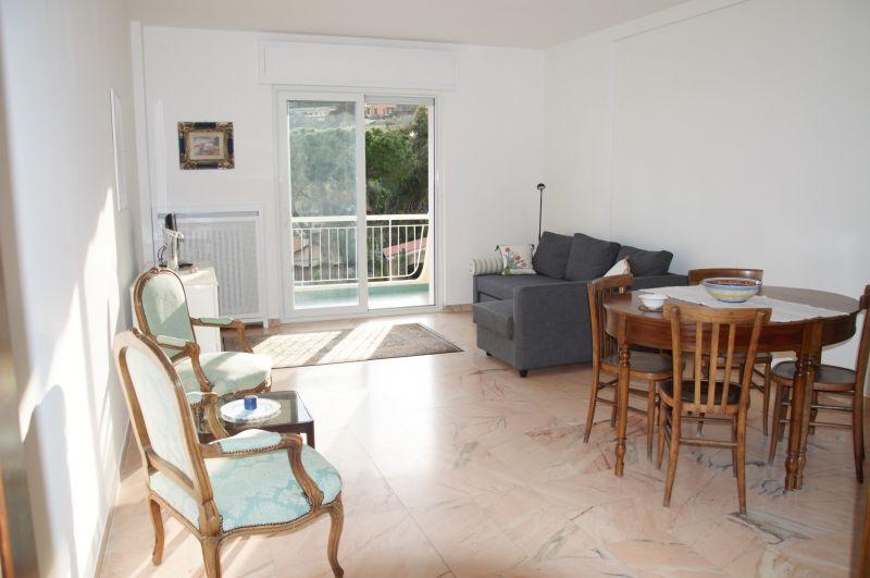 Soggiorno Affitto Appartamento 102654 Sanremo