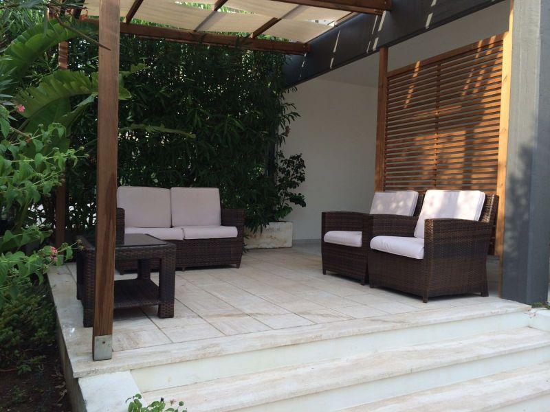 Affitto Villa  104331 Gallipoli