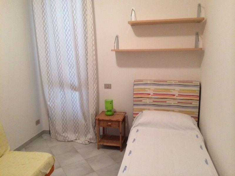 Camera 2 Affitto Villa  104331 Gallipoli