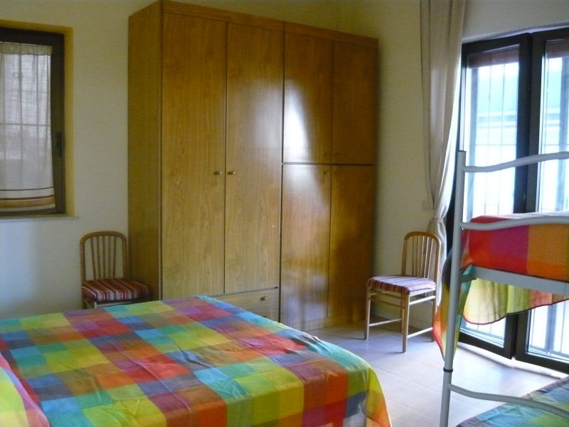 Camera Affitto Appartamento 107534 Bellaria Igea Marina