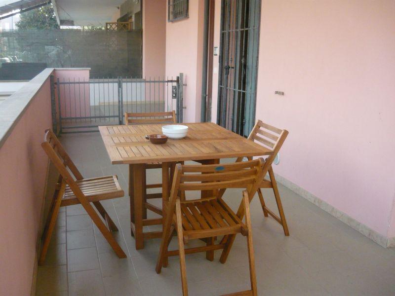 Affitto Appartamento 107534 Bellaria Igea Marina
