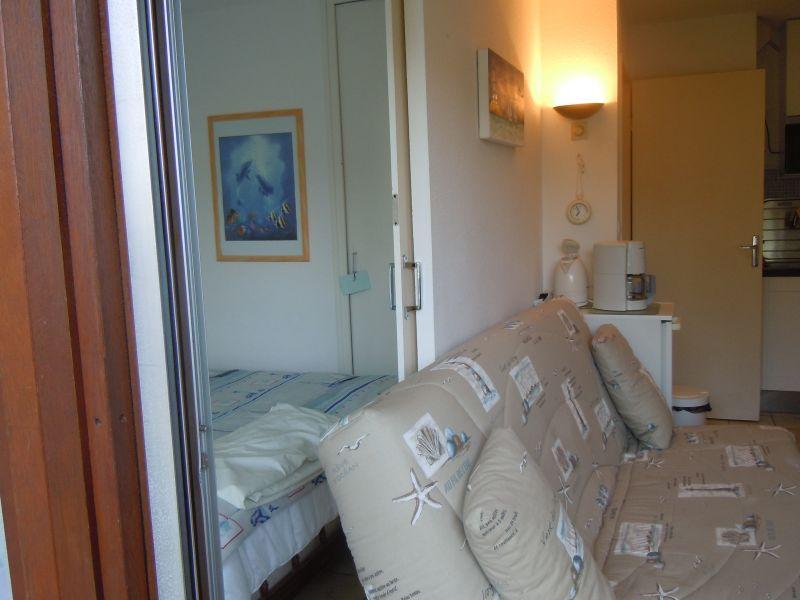 Camera Affitto Appartamento 107693 Quiberon