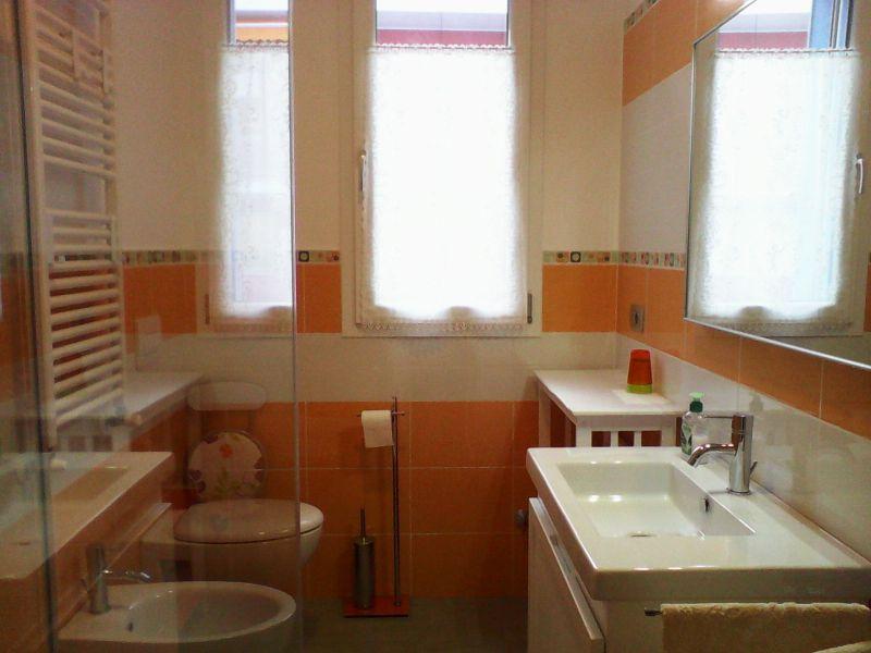 Affitto Appartamento 108823 Cupra Marittima