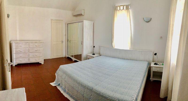 Camera 1 Affitto Casa 111668 Flic-en-Flac