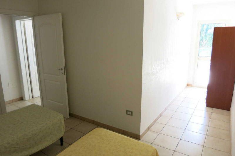 Camera 2 Affitto Casa 112727 Gallipoli