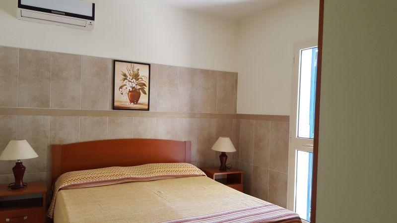 Camera 1 Affitto Casa 112727 Gallipoli
