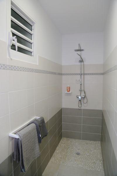 Affitto Villa  112831 Saint Francois