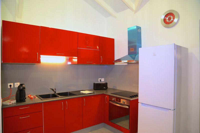 Barbecue Affitto Villa  112831 Saint Francois