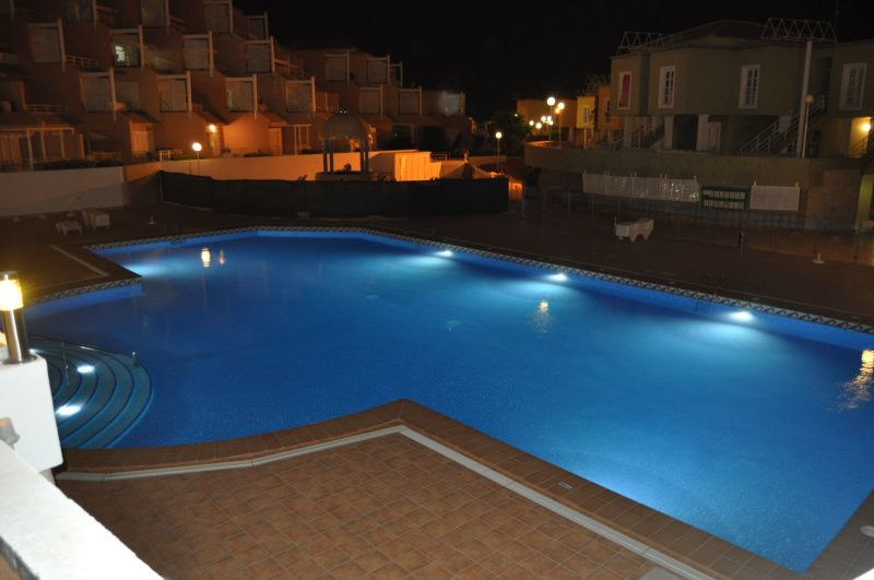 Affitto Appartamento 113485 Playa de las Américas
