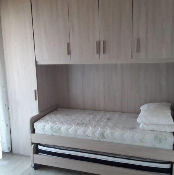 Camera 3 Affitto Appartamento 114486 Sirmione