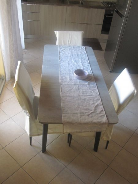Camera 1 Affitto Appartamento 114486 Sirmione