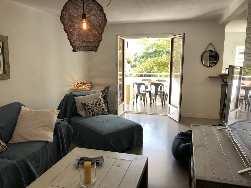 Affitto Appartamento 116307 Saint Gilles