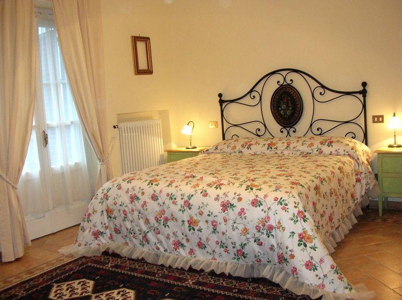 Camera 2 Affitto Villa  116579 Anghiari